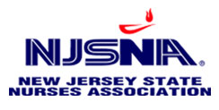 NJSNA - New Jersey State Nurses Association