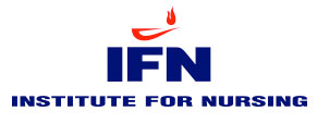 IFN - Institute For Nursing