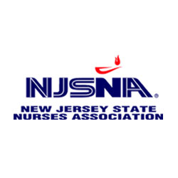 New Jersey State Nurses Association | New Jersey State Nurses Support Multi State  Nursing Compact
