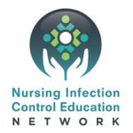 Nursing Infection Control Network