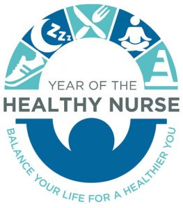 Year-of-the-Healthy-Nurse