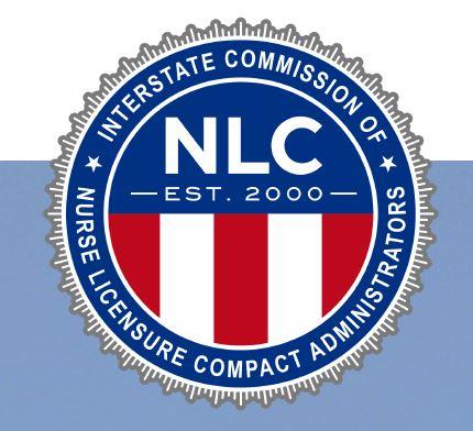 New Jersey Board of Nursing Hosts Open Meeting     New ...